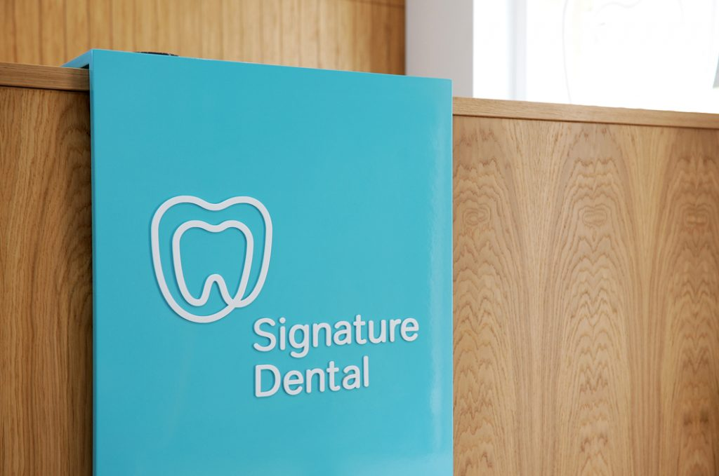 Signature Dental Malta